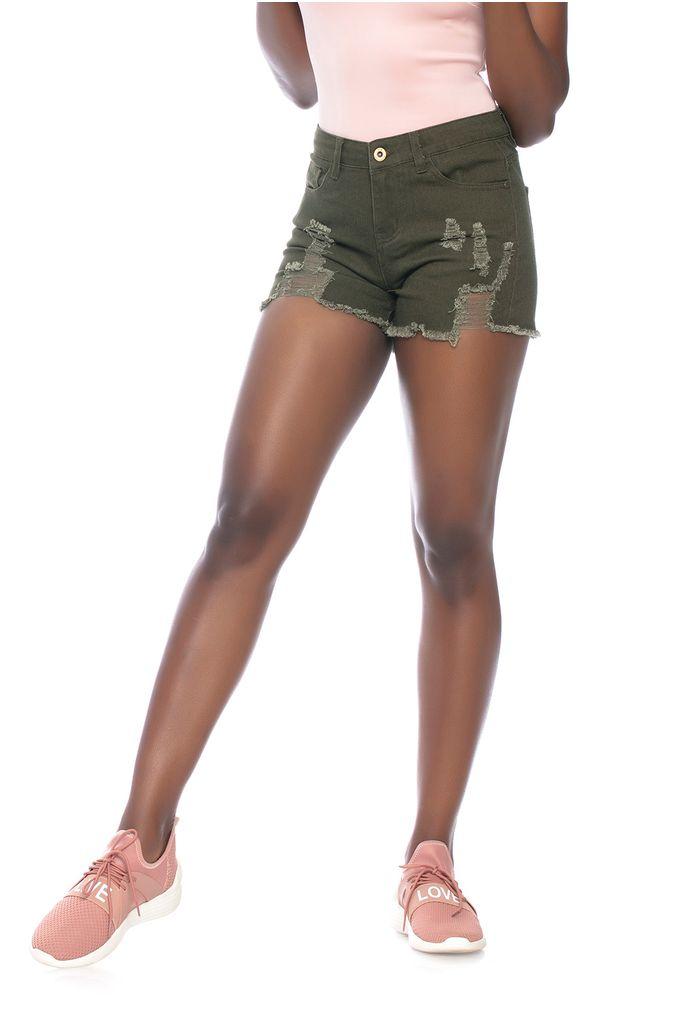 shorts-militar-e103436-1