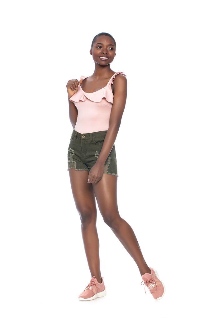 shorts-militar-e103436-2