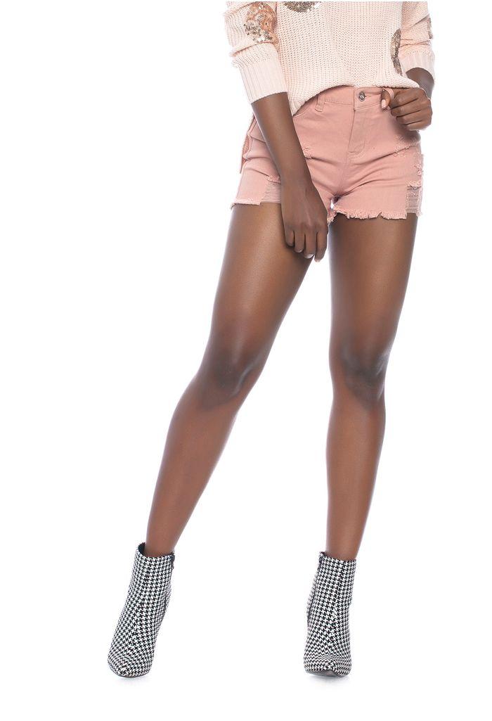 shorts-morado-e103436-1