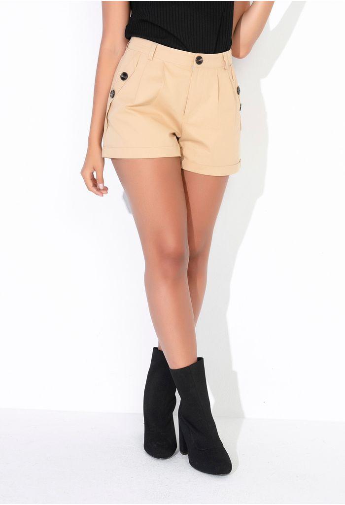 shorts-caki-e103444-1