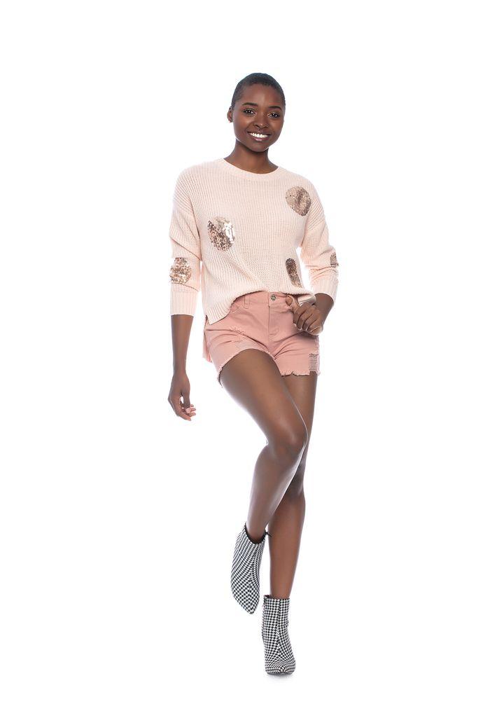 shorts-morado-e103436-2