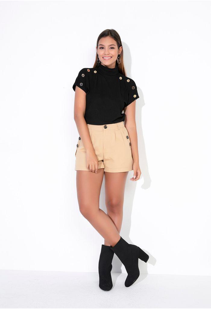 shorts-caki-e103444-2