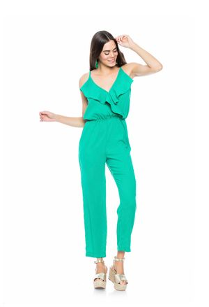 enterizos-verde-e122457-1