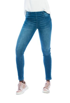 jeggings-azulmedio-e135581-1