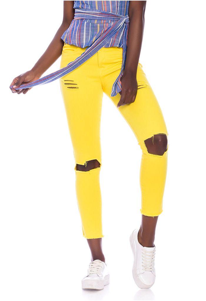 skinny-amarillo-e135622-1