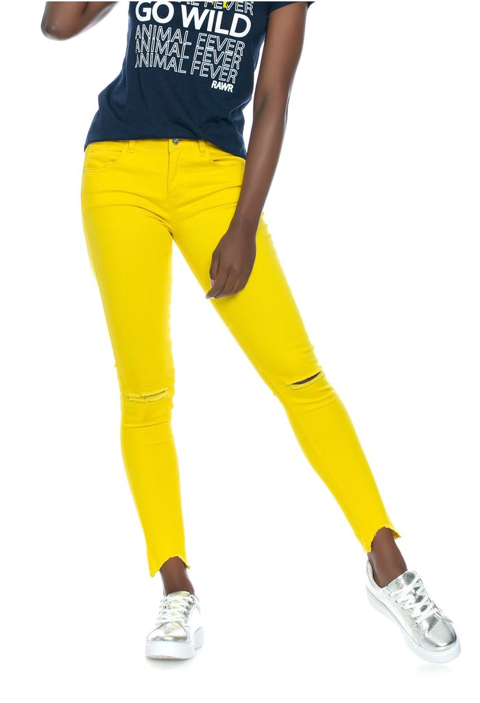skinny-amarillo-e135692-1