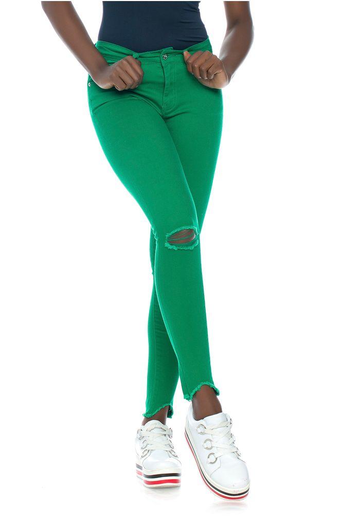skinny-verde-e135692-1
