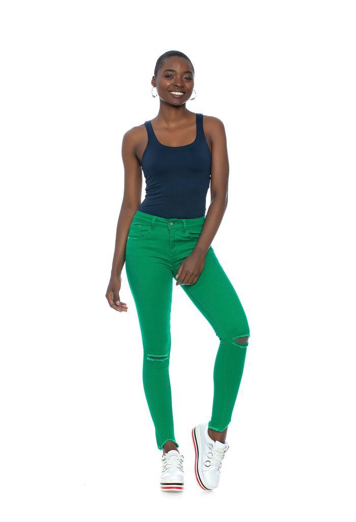 skinny-verde-e135692-2