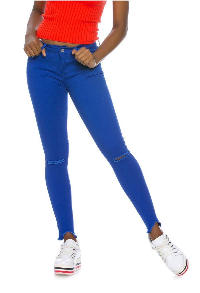 skinny-azul-e135692-1
