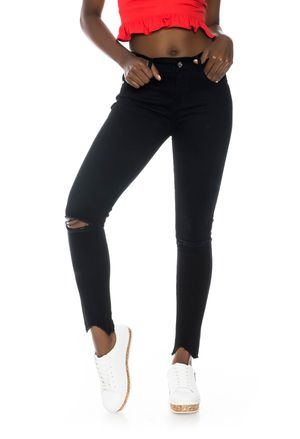 skinny-negro-e135692b-1
