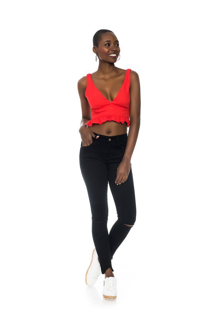 skinny-negro-e135692b-2
