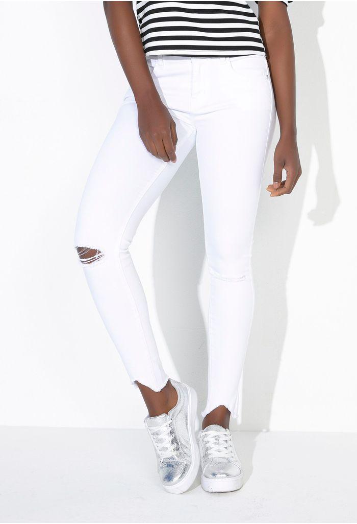 skinny-blanco-e135692b-1