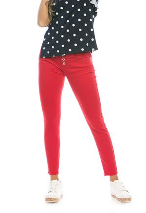 skinny-rojo-e135711-1