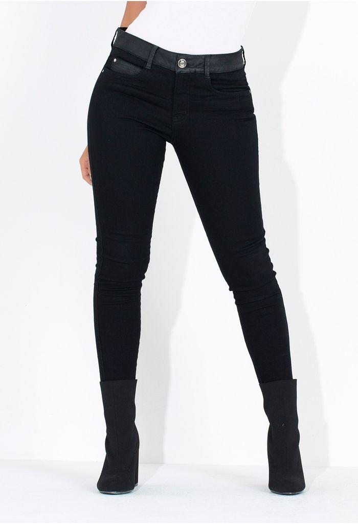 skinny-negro-e135725a-1