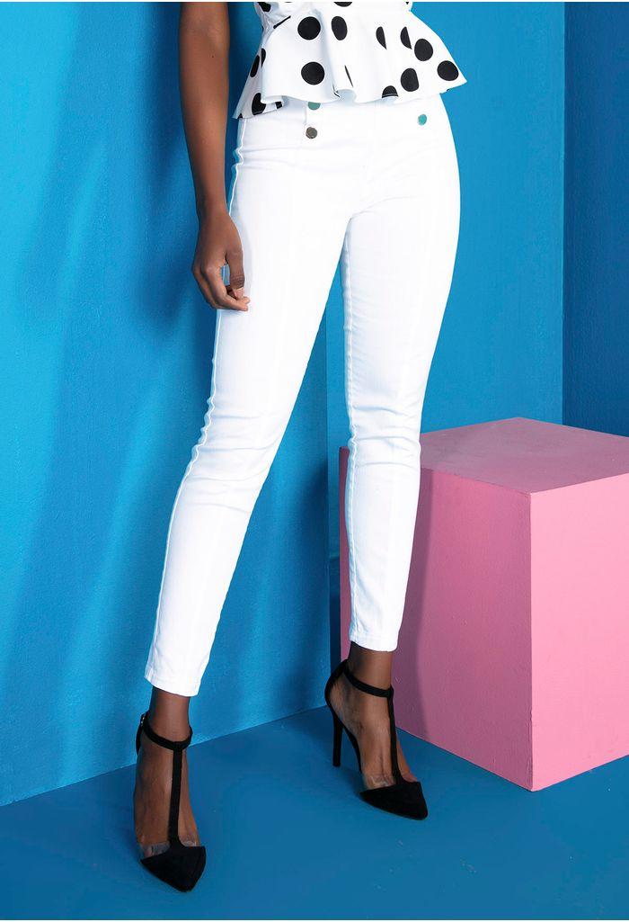 skinny-blanco-e135882-1