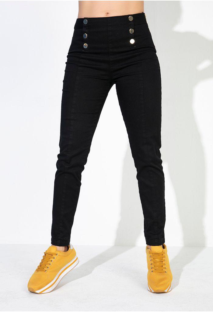 skinny-negro-e135882-1