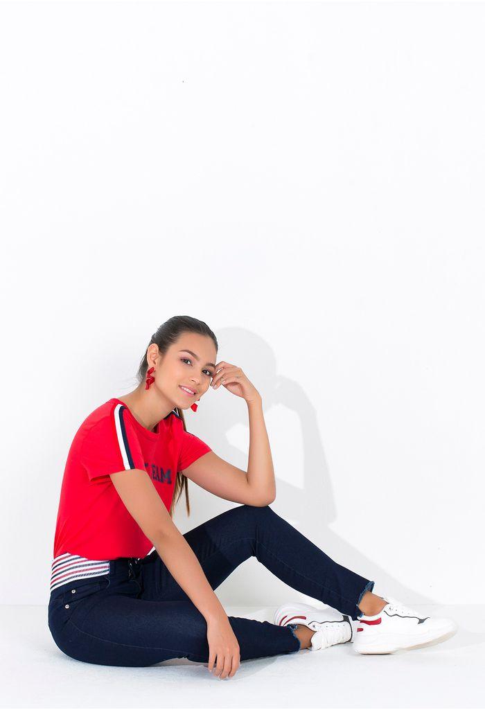 skinny-azul-e135891-1