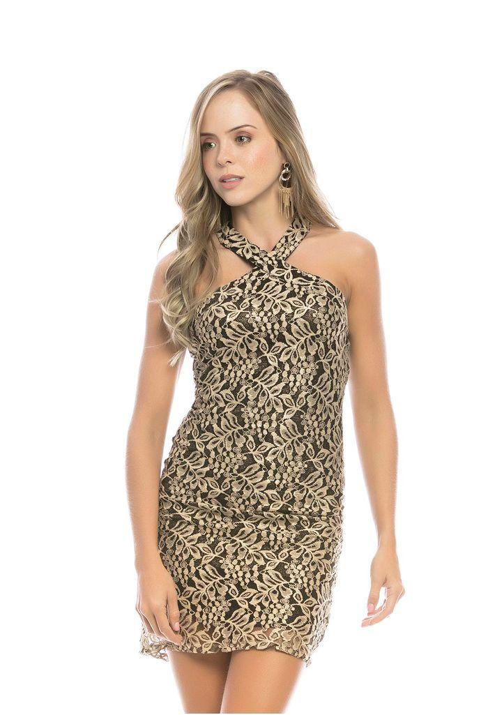 vestidos-dorado-e140078-1