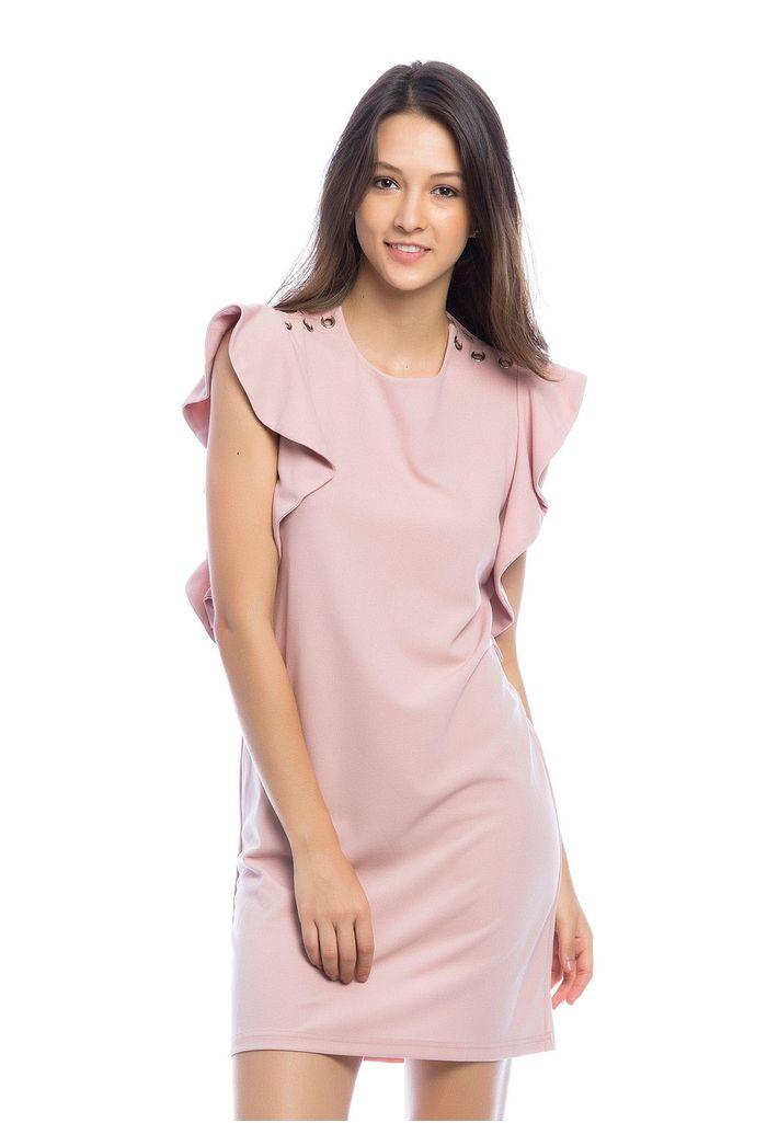 vestidos-morado-e140097-1