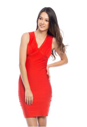 vestidos-rojo-e140146-1