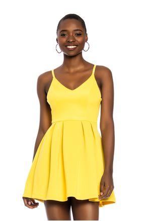 vestidos-amarillo-e140165-1