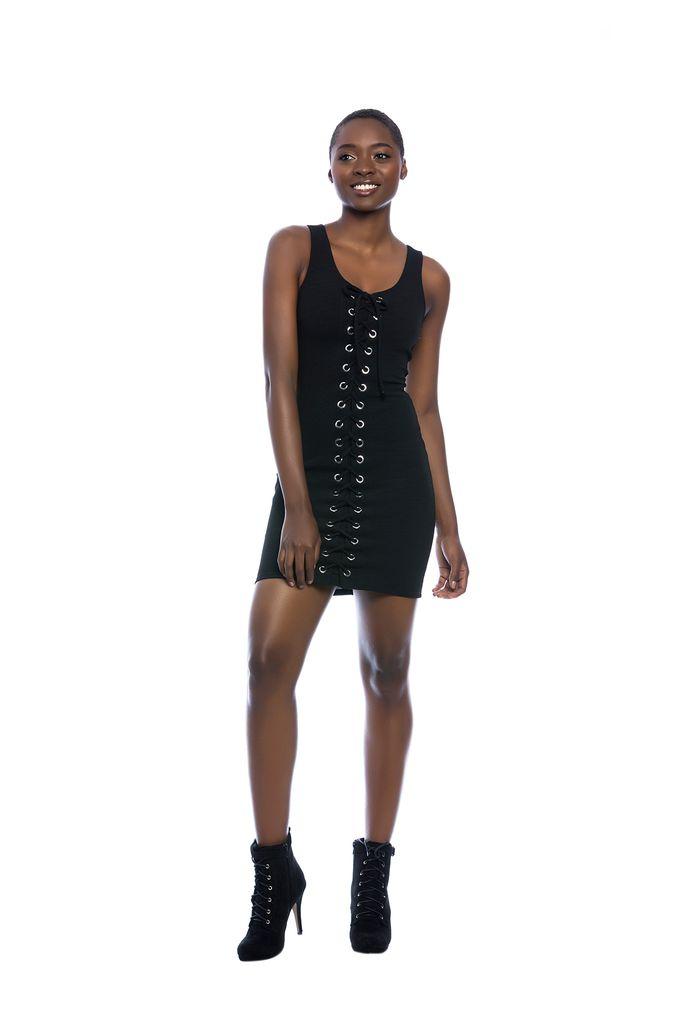 vestidos-negro-e140187-2