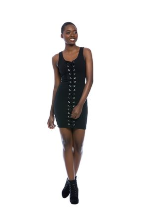 vestidos-negro-e140187-1