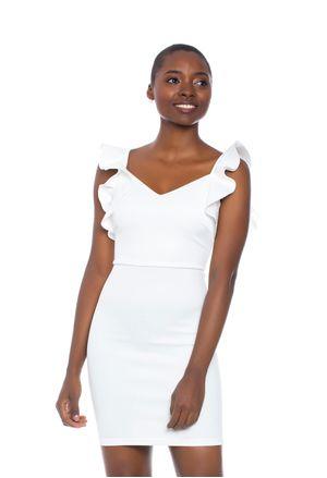 vestidos-natural-e140217-1