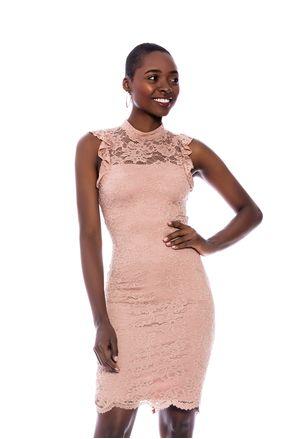 vestidos-pasteles-e140239-1