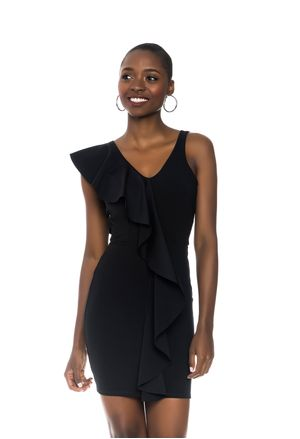 vestidos-negro-e140243-1