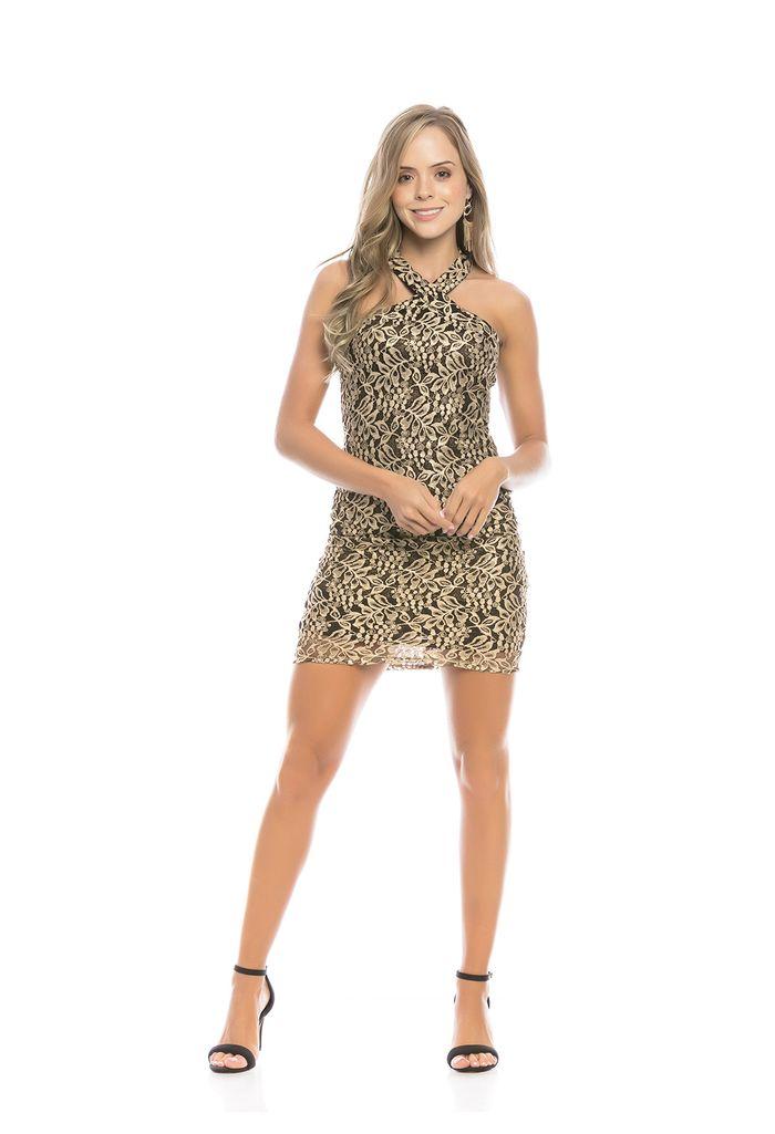 vestidos-dorado-e140078-2
