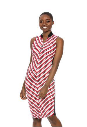vestidos-rojo-e140264-1