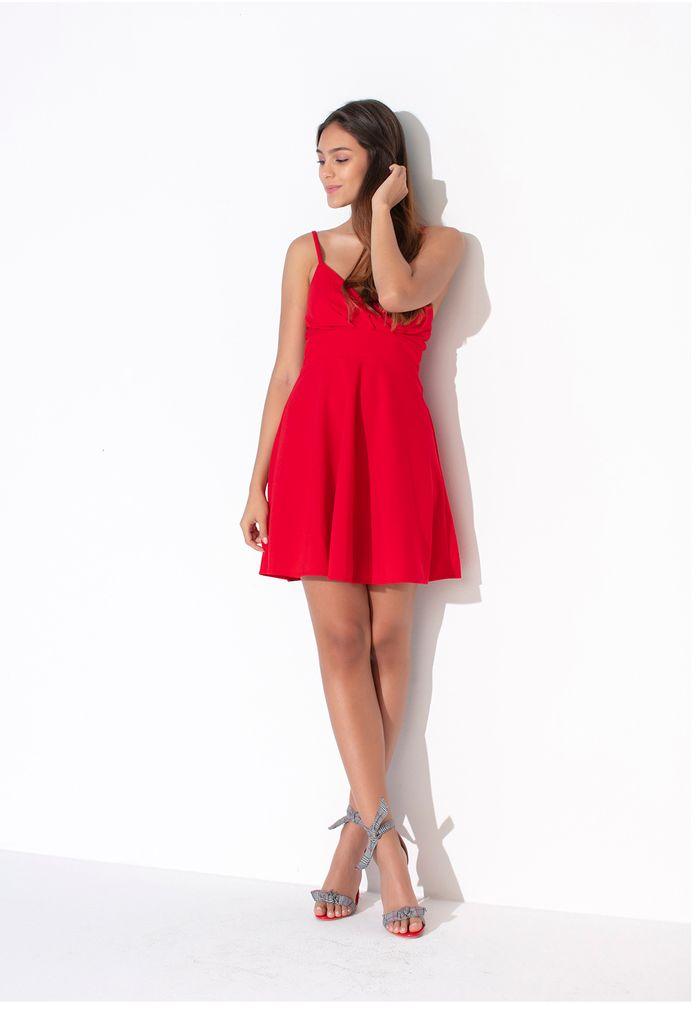 vestidos-rojo-e140285-2