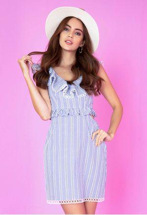 vestidos-azul-e140317-1