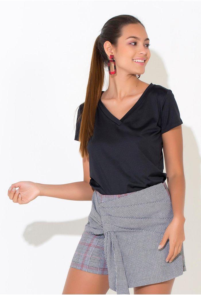camisasyblusas-negro-e155073d-1