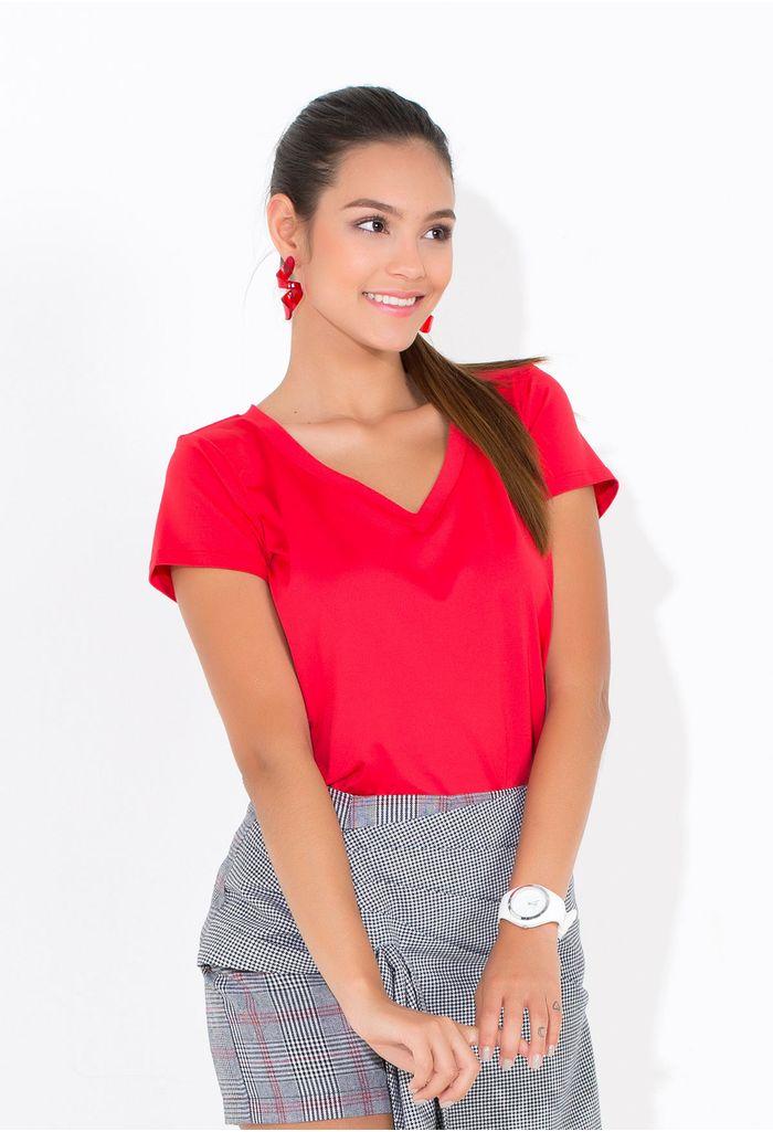 camisasyblusas-rojo-e155073d-1