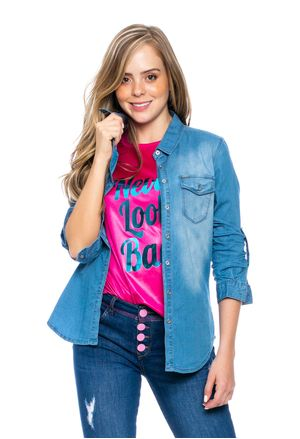 camisasyblusas-azulmedio-e155895e-1
