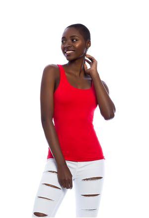 camisasyblusas-rojo-e156436a-1