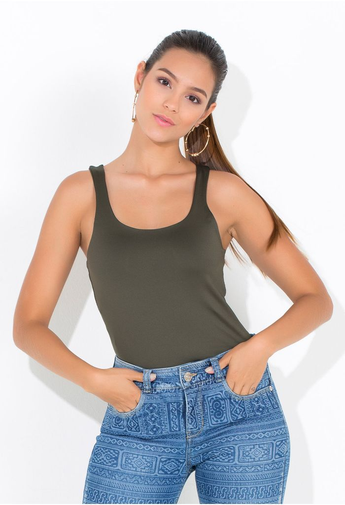 camisasyblusas-militar-e156436c-1