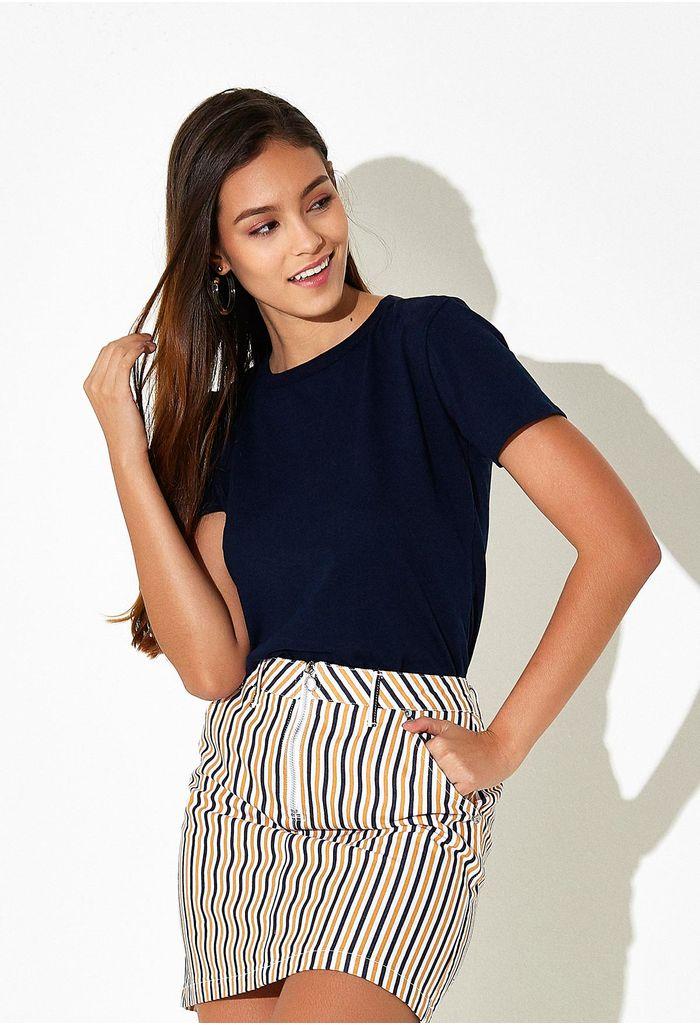 camisetas-azul-e156438c-1