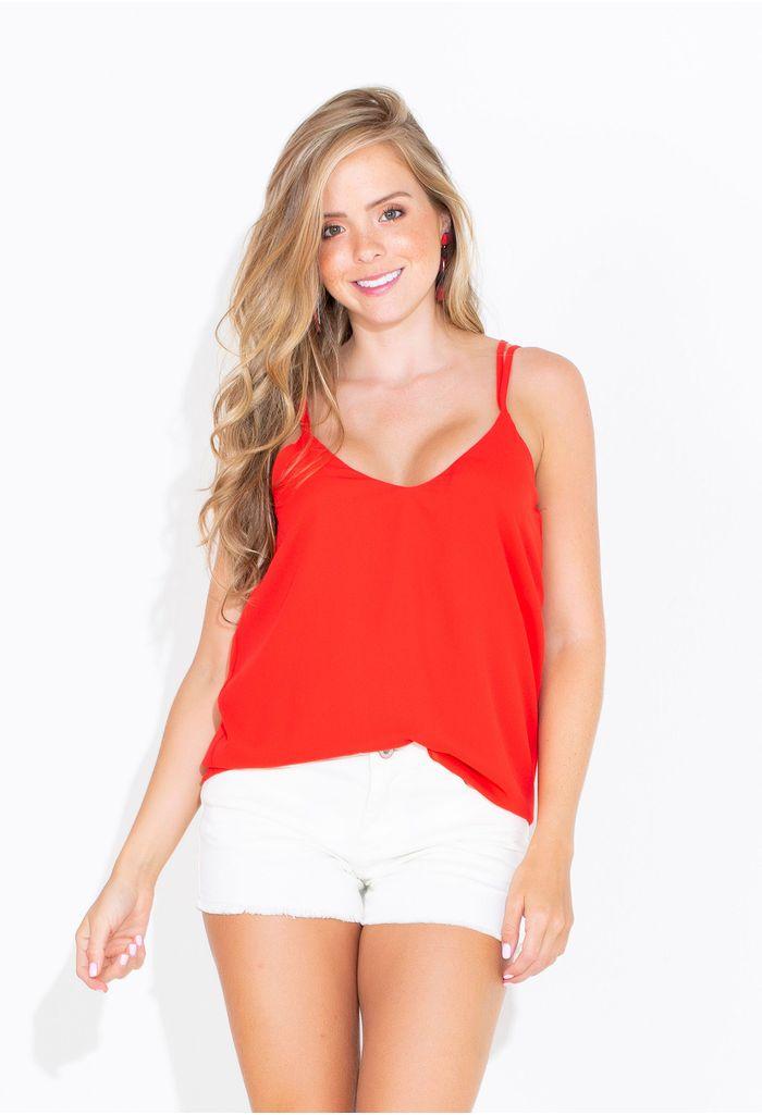 camisasyblusas-rojo-e156589c-1