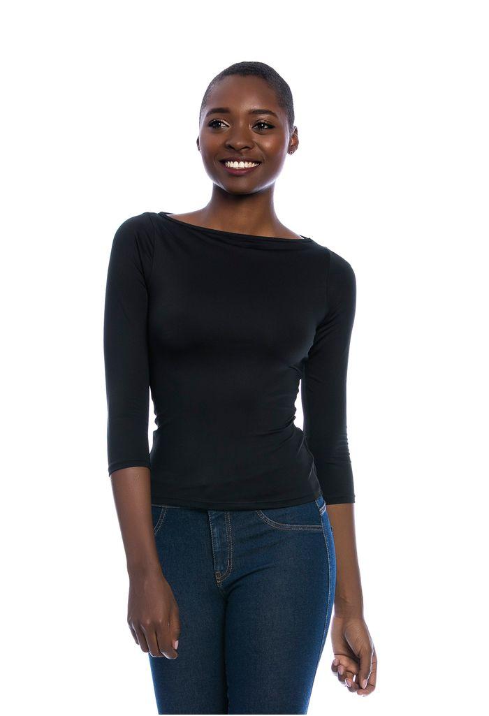 camisasyblusas-negro-e156730a-1