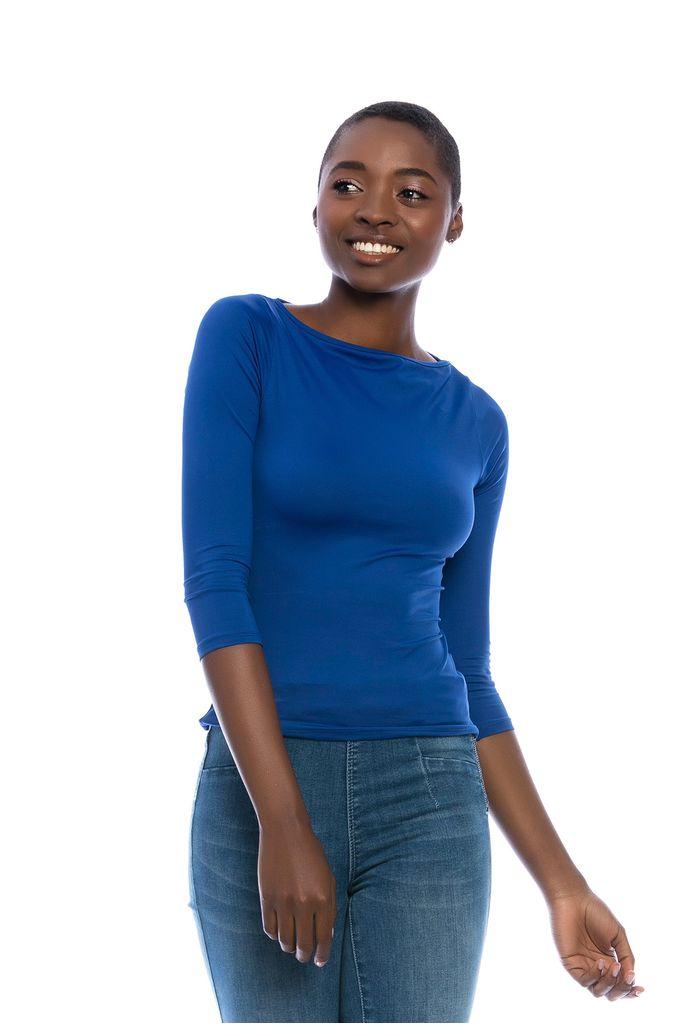camisasyblusas-azul-e156730a-1