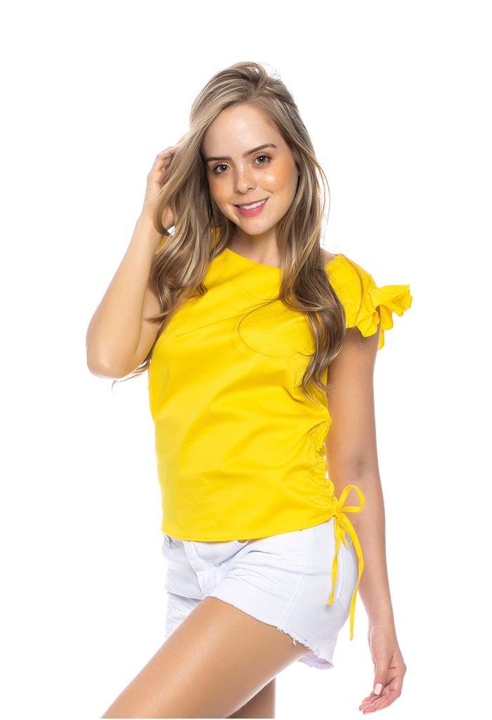 camisasyblusas-amarillo-e156809c-1