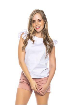 camisasyblusas-blanco-e156809c-1