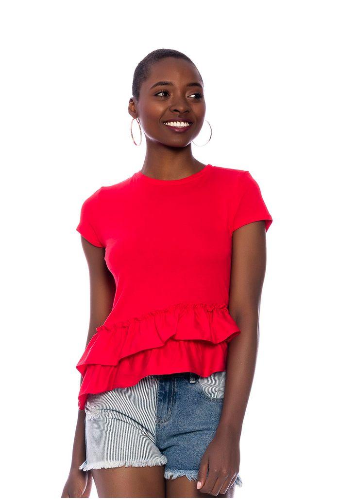 camisetas-rojo-e156934a-1