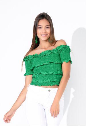 camisasyblusas-verde-e156966-1