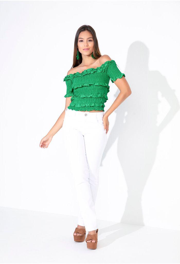 camisasyblusas-verde-e156966-2