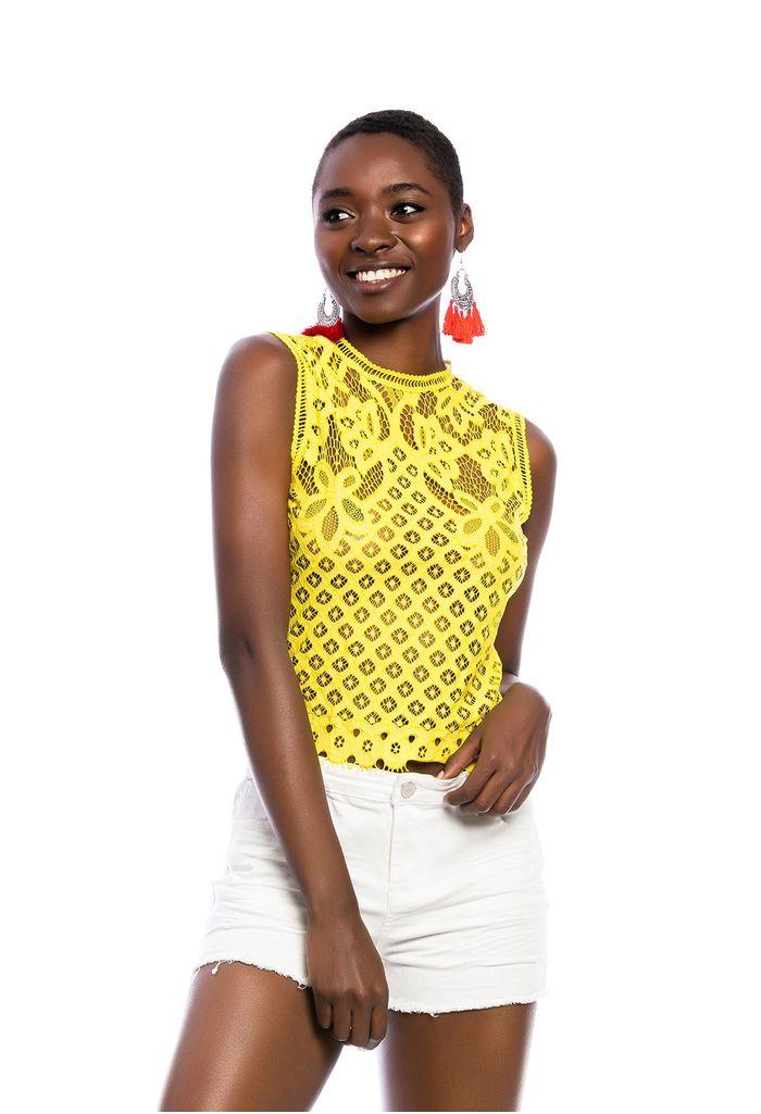 camisasyblusas-amarillo-e156985-1