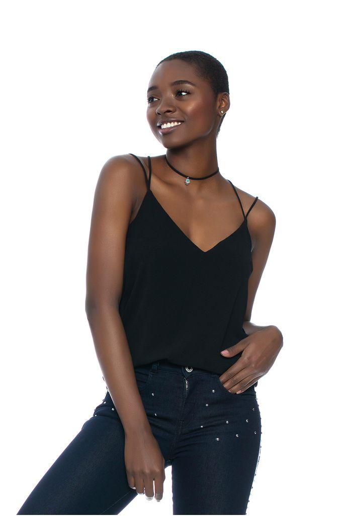 camisasyblusas-negro-e157094-1